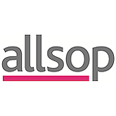 Allsop Managing Agents - London. NJC building consultants provided: Building Surveyor, Architectural plans, Planning applications, house renovation - office refurbishment