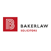 Bakerlaw Solicitors - Staines. NJC building consultants provided: Building Surveyor