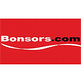 Bonsors Managing Agents - Kingston, London. NJC building consultants provided: Landlord tenant negotiations, Architectural plans, Planning applications, house renovation - office refurbishment