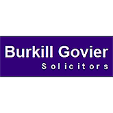 Burkill Govier Solicitors - Farnham. NJC building consultants provided: Building Surveyor