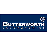 Butterworth Laboratories - Hampton. NJC building consultants provided: Landlord tenant negotiations, Architectural plans, Planning applications, house renovation - office refurbishment