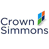 Crown Simmons Housing Association - Surrey. NJC building consultants provided: Building Surveyor, Party wall surveyor, Architectural plans, house renovation - office refurbishment