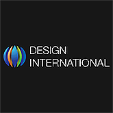 Design International Architects - London. NJC building consultants provided: Party wall surveyor