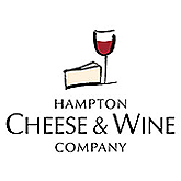 Hampton Cheese and Wine Company - Hampton. NJC building consultants provided: Landlord tenant negotiations