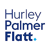 Hurley Palmer Flatt Services Engineers - London. NJC building consultants provided: Building Surveyor, Landlord negotiations, Planning applications, house renovation - office refurbishment