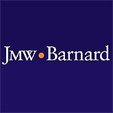 JMW Barnard Managing Agents - London. NJC building consultants provided: Landlord tenant negotiations, Party wall surveyor, house renovation - office refurbishment