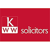 KWW Solicitors - East West Molesey. NJC building consultants provided: Landlord tenant negotiations, Party wall surveyor