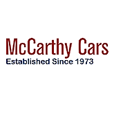 McCarthy Cars - Croydon. NJC building consultants provided: Architectural plans, Planning applications, house renovation - office refurbishment
