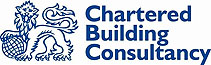 NJC are qualified chartered building consultants