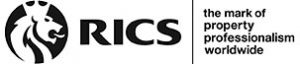 NJC are qualified RICS Surveyors