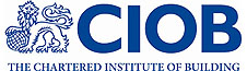 NJC are affiliated to the CIOB