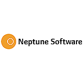 Neptune Software - Croydon. NJC building consultants provided: Landlord tenant negotiations