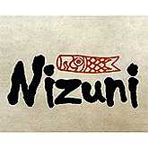 Nizuni Restaurant - London. NJC building consultants provided: Landlord tenant negotiations, Architectural plans, Planning applications