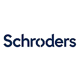 Schroders Asset Management - London. NJC building consultants provided: Landlord tenant negotiations, Architectural plans