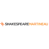 Shakespeare Martineau Solicitors - Middlesex. NJC building consultants provided: Building Surveyor