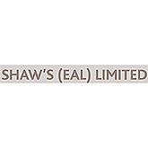 Shaws (Eal) Property Management - Streatham. NJC building consultants provided: house renovation - office refurbishment