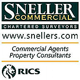 Snellers Commercial Property Consultants - Twickenham. NJC building consultants provided: Landlord tenant negotiations