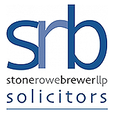 Stone Rowe Brewer Solicitors - Twickenham. NJC building consultants provided: Building Surveyor