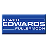 Stuart Edwards Fullermoon Surveyors - Croydon. NJC building consultants provided: Landlord tenant negotiations