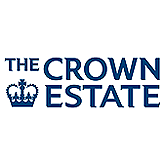 The Crown Estate - London. NJC building consultants provided: house renovation - office refurbishment