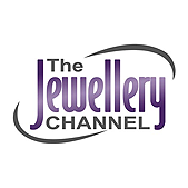 The Jewellery Channel - Feltham. NJC building consultants provided: Building Surveyor, Landlord tenant negotiations