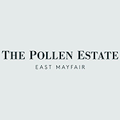 The Pollen Estate - London. NJC building consultants provided: Landlord tenant negotiations, house renovation - office refurbishment
