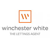 Winchester White Letting Agents - Wimbledon - NJC Building Consultants provided: Party wall surveyor