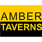Amber Taverns - London. NJC building consultants provided: Landlord tenant negotiations