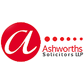 Ashworths Solicitors - Greater London. NJC building consultants provided: Building Surveyor, Landlord tenant negotiations, Party wall surveyor, Architectural plans, Planning applications