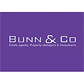 Bunn & Co Managing Agents - Pimlico, Clapham. NJC building consultants provided: Party wall surveyor, Architectural plans, Planning applications, house renovation - office refurbishment