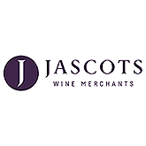 Jascots Wine Merchants - Acton - West London. NJC building consultants provided: Landlord tenant negotiations