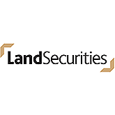 Land Securities - Greater London. NJC building consultants provided: Building surveyor