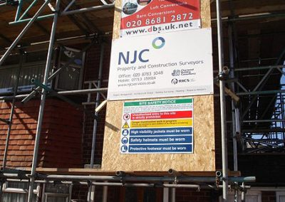 NJC-Building-Consultants-house-refurbishment-project-management