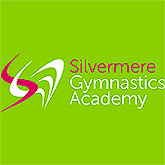 Silvermere Gymnastics Academy - Cobham, Surrey. NJC building consultants provided: Architectural plans, Planning applications