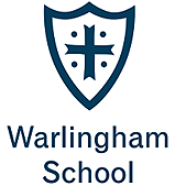 Warlingham School - Surrey. NJC Building consultants provided: Architectural plans, Planning applications, office refurbishment