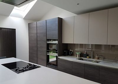 house-refurbishment-beautiful-kitchen-renovation