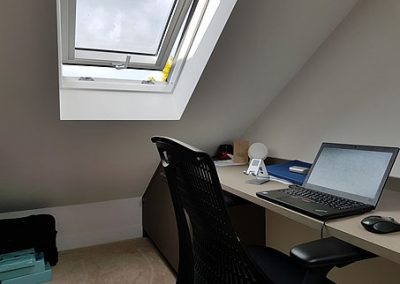 house-refurbishment-loft-room-office