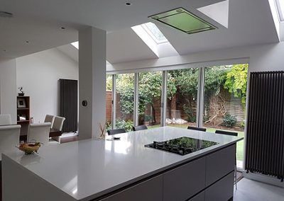house-refurbishment-rear-extension-interior